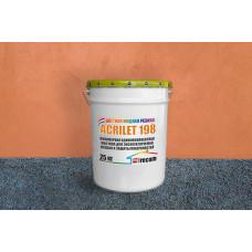 ACRILET 198 — цветная жидкая резина