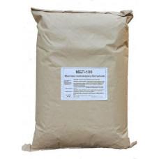 Горячая мастика (МБП-100)