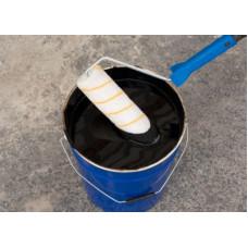 Праймер битумно-полимерный «Изопласт»