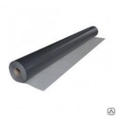 Кровельная ПВХ-мембрана ALKORPLAN F 35276 CIS 1.2 мм