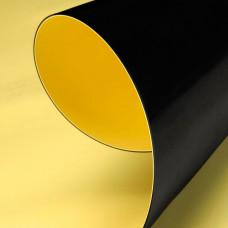 ПВХ мембрана Decopran неармированная 1.5 мм