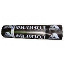 Филизол Н Премиум ТМП-4,0
