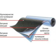 Рубемаст РНК-350-1,5