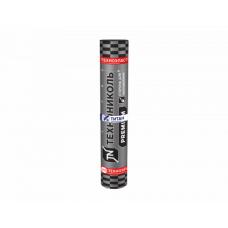 Техноэласт Титан BASE ЭМП-4,5