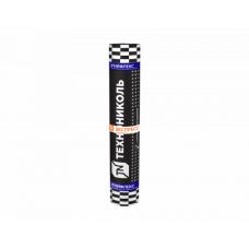 Унифлекс Экспресс ЭМП-4,2
