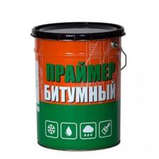 Праймер битумный