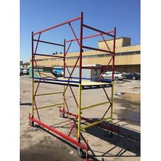 ВСП 250-1,2×2,0 базовый блок